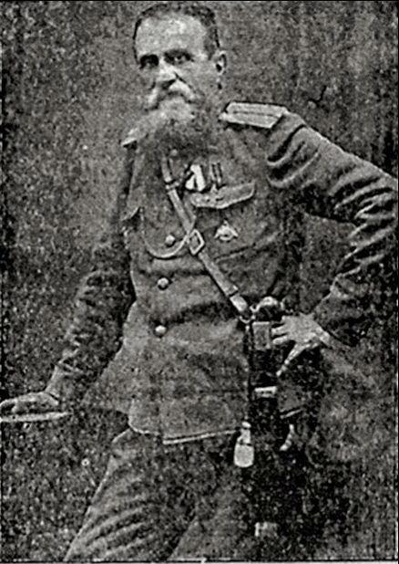 Фото №4 - 5 отпетых преступников Российской империи