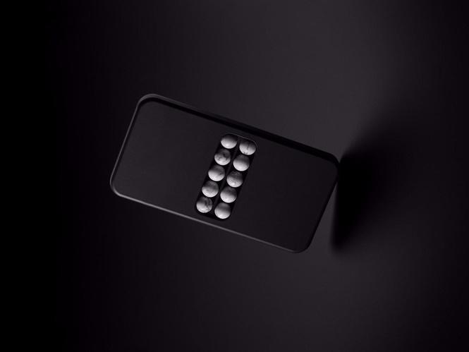 Создано устройство от смартфонозависимости! И вот как оно работает