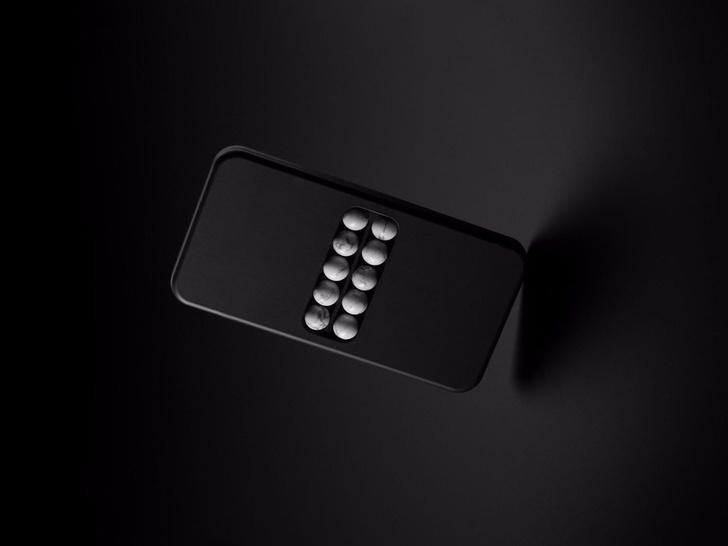 Фото №1 - Создано устройство от смартфонозависимости! И вот как оно работает
