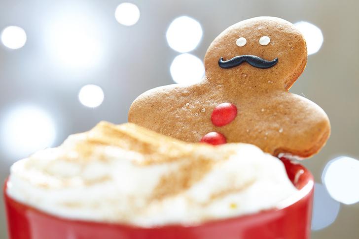 Фото №4 - Как сделать латте без кофемашины