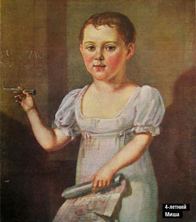 Наше второе все! Ко дню рождения Лермонтова: почему Россия никак не может отметить юбилей поэта