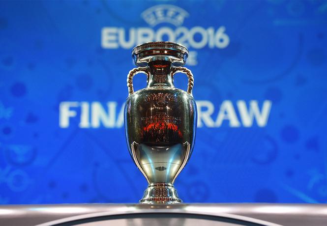 евро-2016 день прогноз сегодняшний матч париж содрогнется румын