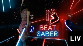 Guitar Hero и световые мечи: скоро выйдет одна из самых интересных игр для VR — Beat Saber (ВИДЕО)