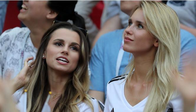 Фото №2 - Кайли Дженнер, «Мисс Беларусь» и другие самые соблазнительные девушки недели