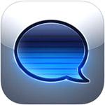 Приложение iTranslate Voice
