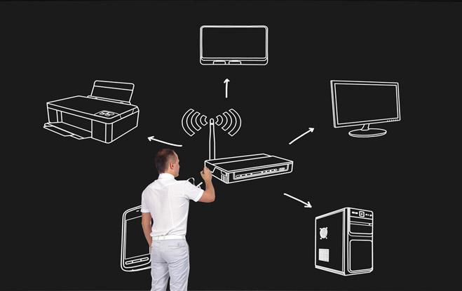 Фото №1 - Как правильно подготовить компьютер для продажи и еще два совета о технике