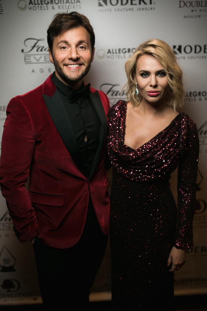 Фото №12 - Hearst Shkulev Media — лауреат премии BRAND AWARDS 2015