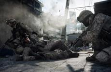 Фото №1 - Запуск игровой платформы Origin