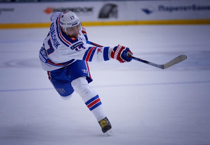 Фото №1 - «Мне ничего не надо!» Хоккеист Илья Ковальчук решил продать свой автомобиль