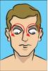 Фото №3 - 5 упражнений для глаз, уставших от монитора и смартфона