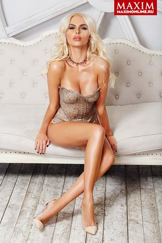 Мисс чувашия 2009 голая без ливчика занимается сексом