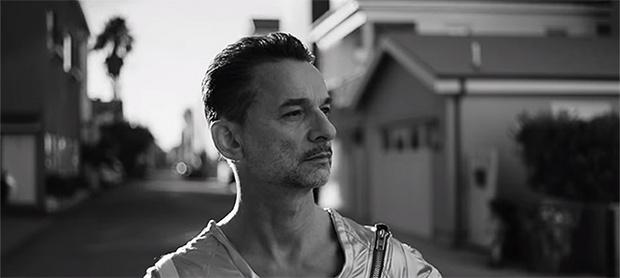 Фото №1 - Depeche Mode и еще 9 клипов недели!