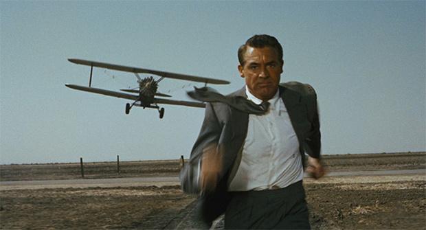 Фото №11 - 16 лучших фильмов про шпионов
