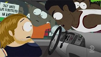 Фото №18 - «Южный Парк»: лучший эпизод каждого сезона