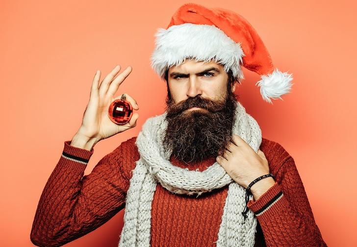 Фото №1 - Тайный Санта: идеи для подарков незнакомцу