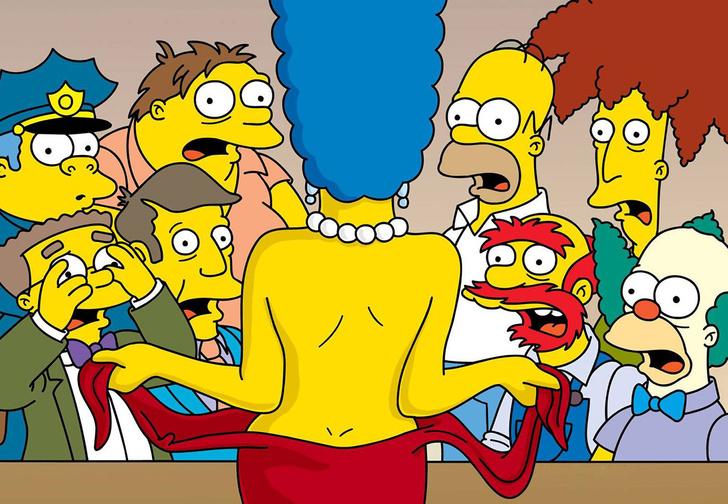Фото №1 - В ФАС маленькую грудь у женщин признали «физическим недостатком»