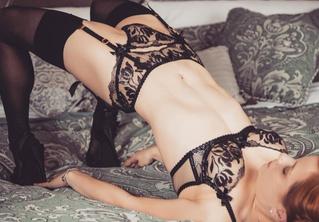 Будни и праздники Алисы Литтл: как живет и зарабатывает самая высокооплачиваемая проститутка США