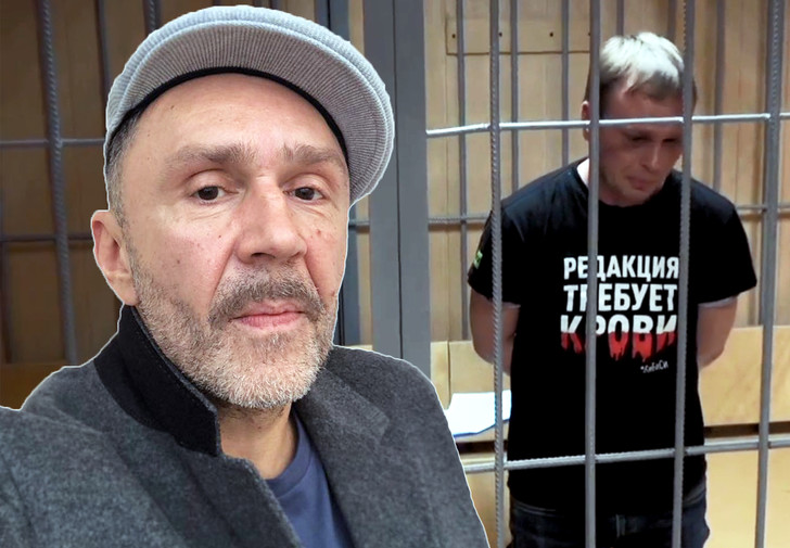 Фото №1 - Шнур посвятил спецкору «Медузы» Ивану Голунову стихотворение, другие звезды записали видео в его поддержку