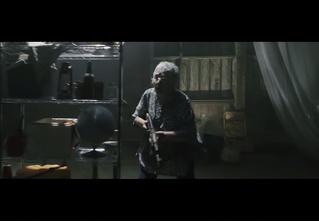 Eminem и еще 8 клипов недели!