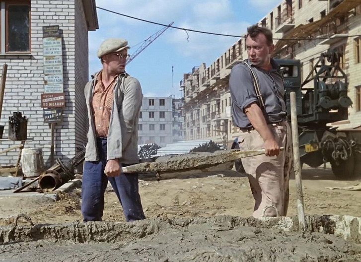 Фото №1 - Объявлены профессии, у которых в России больше всего выросла зарплата