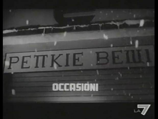 Фото №15 - Самые идиотские надписи на русском в иностранных фильмах
