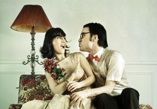 Первое свидание: 5 опасных (по мнению женщин) ошибок, которые ты можешь допустить