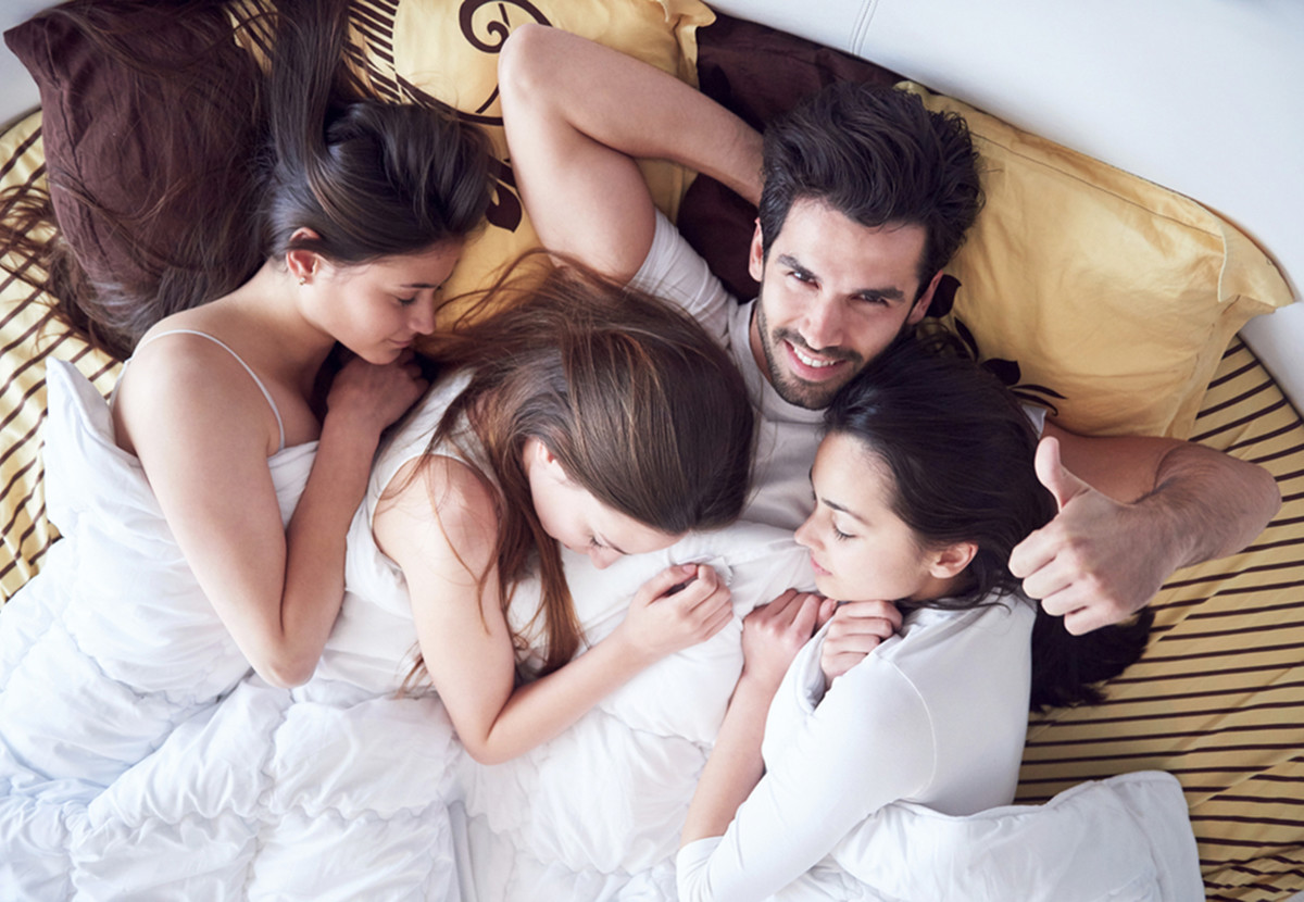 Секс с юмором бесплатно 20 фотография