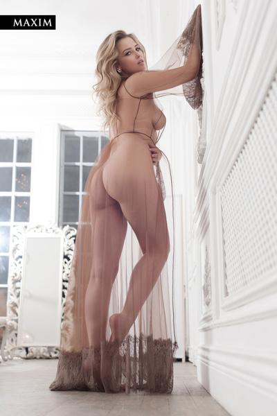 Фото аглая шиловская голая