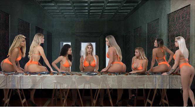krasiviy-popa-seks-braziliya