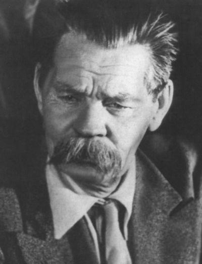 Фото №7 - 10 самых мужественных бород и усов в истории