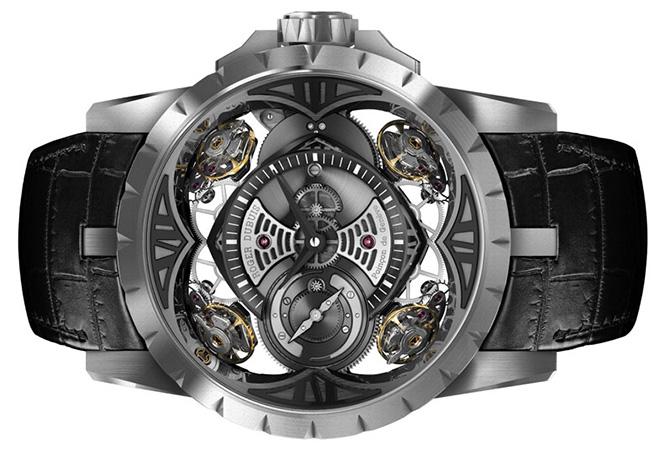 38622b87 10 самых дорогих часов — www.maximonline.ru