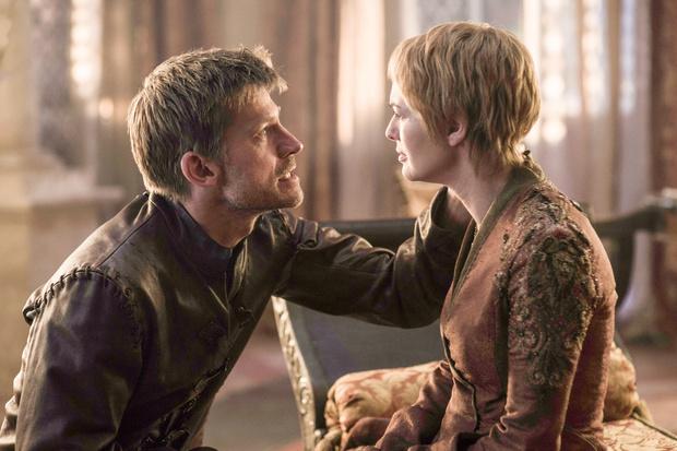 Фото №3 - Новые кадры из 6-го сезона «Игры престолов»! Их еще не видел даже сам Джордж Мартин!