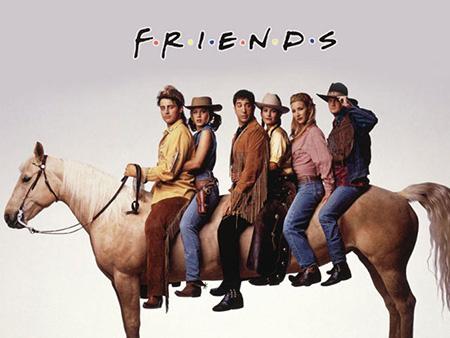 Friends01