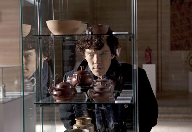 Фото №2 - Как приготовить правильный чай