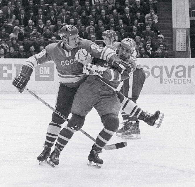 1973 год, Москва, золото
