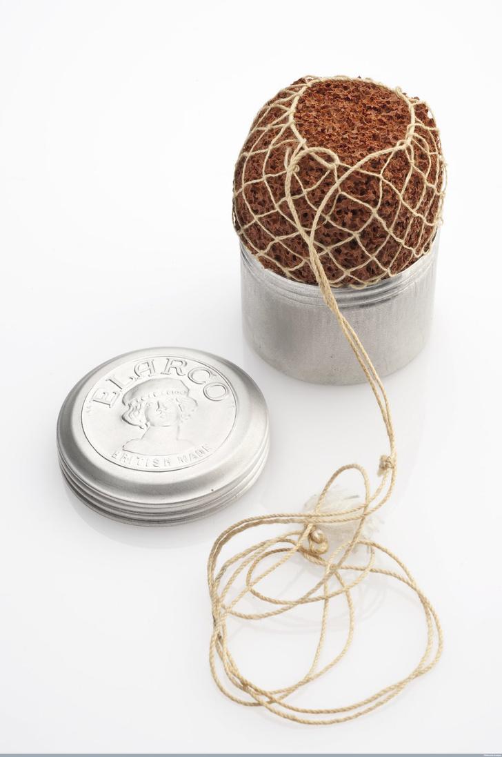 Фото №10 - Самые жуткие средства контрацепции в истории (с картинками!)