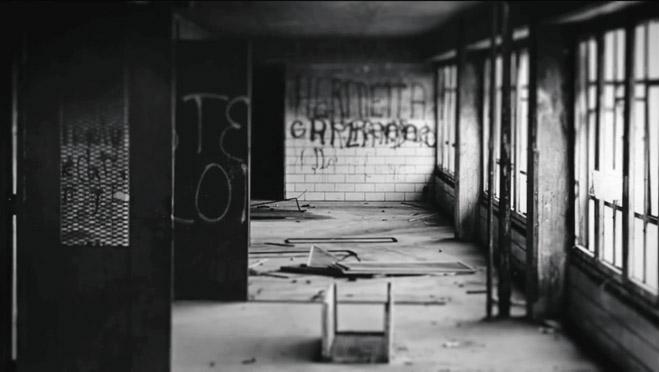 Фото №5 - Поучительная история американского эксперимента с постройкой спального района в стиле СССР