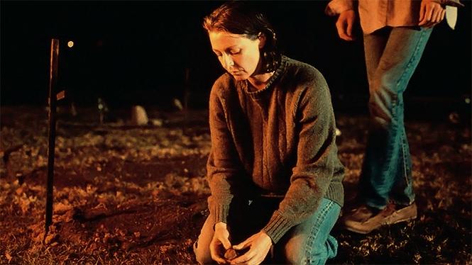 Фото №5 - 25 лучших постапокалиптических фильмов