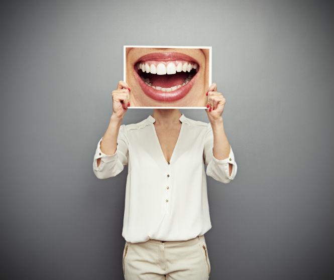 Фото №1 - 6 способов поднять себе настроение за одну минуту (и даже быстрее!)