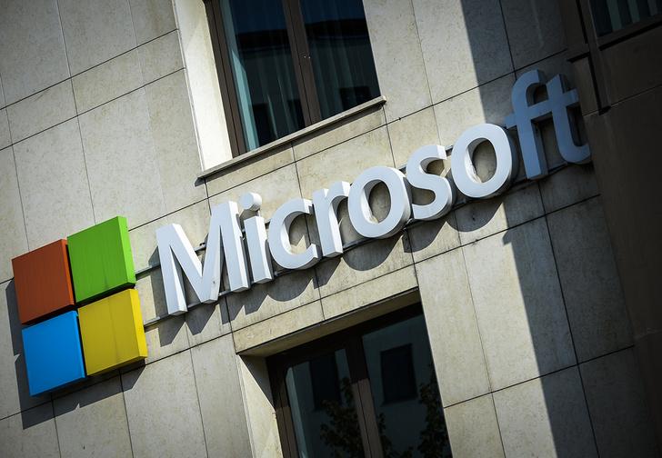 Фото №1 - Microsoft ровно через год перестанет поддерживать «семерку»