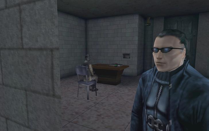 Фото №3 - Можно ли оружием из видеоигр убивать настоящих людей?