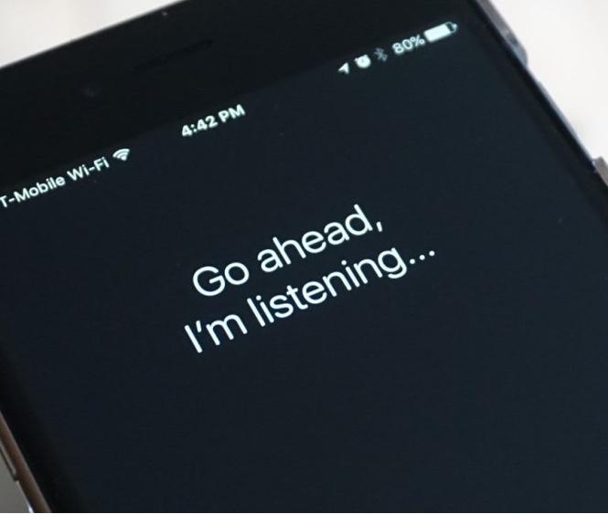 ЦРУ, ФБР и АНБ рекомендует отказаться от использования смартфонов Huawei и ZTE