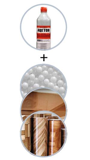 Фото №2 - Как сделать суперклей