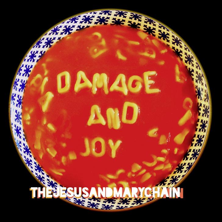 Фото №9 - Новый Jamiroquai и другие главные диски месяца!