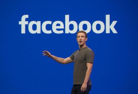 Facebook покажет, кому из твоих друзей можно верить, а кому нет