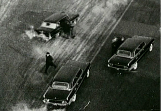 Фото №2 - 51 год покушению на Брежнева