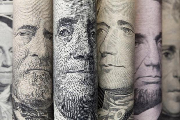 Фото №1 - Из-за стечения обстоятельств экономисты очень переживают за март 2019