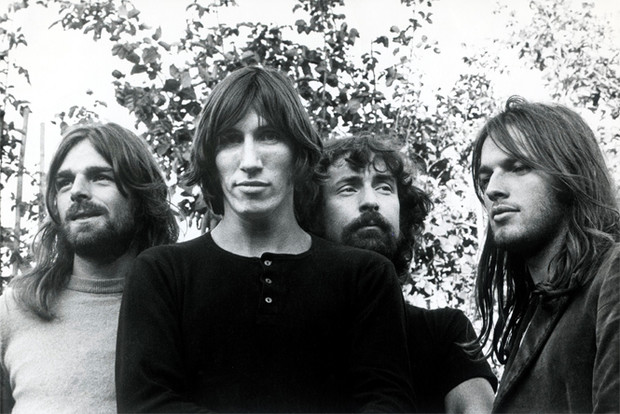 Фото №2 - 1973 год в рок-музыке