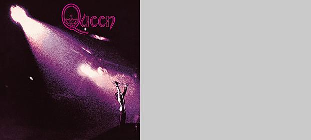 Фото №14 - Все альбомы Queen — от худшего к лучшему