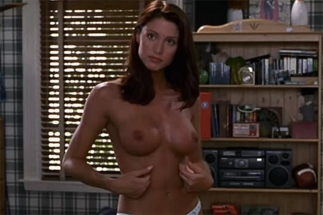 Фото №6 - 7 фильмов, которые вдохновили нас заниматься сексом